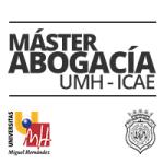 LOGO masterabogacia